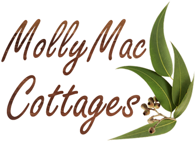 Mollymac Cottages